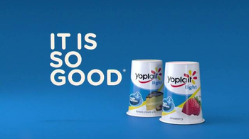 Yoplait Light TV Spot, 'What's Wrong With Kevin?' - Thumbnail 10