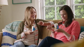 Yoplait Light TV Spot, 'What's Wrong With Kevin?' - Thumbnail 2