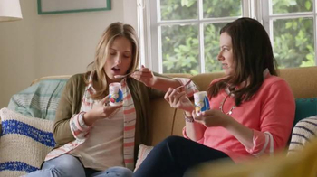 Yoplait Light TV Spot, 'What's Wrong With Kevin?' - Thumbnail 5
