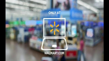 Walmart Family Mobile TV Spot, 'Unlimited' - Thumbnail 10