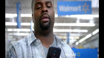 Walmart Family Mobile TV Spot, 'Unlimited' - Thumbnail 2