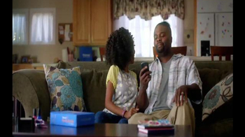 Walmart Family Mobile TV Spot, 'Unlimited' - Thumbnail 3