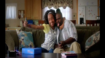 Walmart Family Mobile TV Spot, 'Unlimited' - 2305 commercial airings