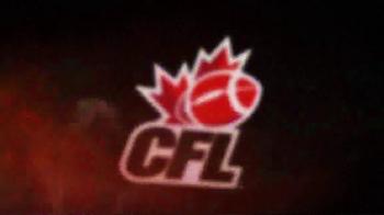 CFL Shop TV Spot, 'Get Your Signature Look' - Thumbnail 1