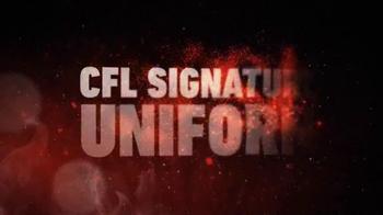 CFL Shop TV Spot, 'Get Your Signature Look' - Thumbnail 2