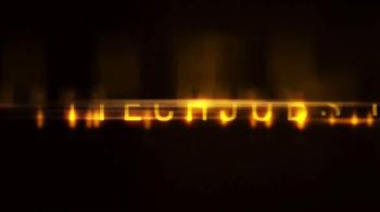 Caterpillar TV Spot, 'Opportunity for Growth' - Thumbnail 9