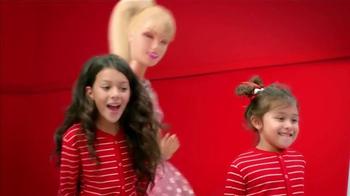 Target TV Spot, '¿Qué Es?' [Spanish] - Thumbnail 2