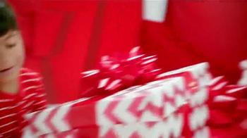 Target TV Spot, '¿Qué Es?' [Spanish] - Thumbnail 4