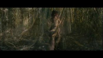 Into the Woods - Alternate Trailer 5