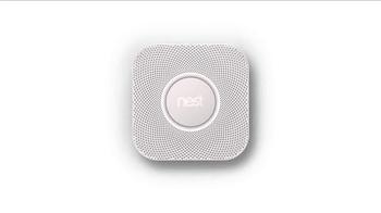 Nest TV Spot, 'She Loves Nest Protect. It Helps Keep Kids Safe or Whatever' - Thumbnail 6
