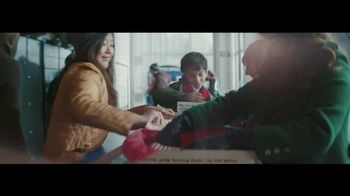 USPS TV Spot, 'Gameday 2014: This is Our Season' - 3784 commercial airings