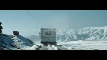 USPS TV Spot, 'Gameday 2014: This is Our Season' - Thumbnail 7