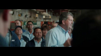 USPS TV Spot, 'Gameday 2014: This is Our Season' - Thumbnail 4