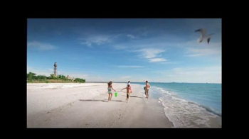 The Beaches of Fort Myers and Sanibel TV Spot, 'Traditions' - Thumbnail 3