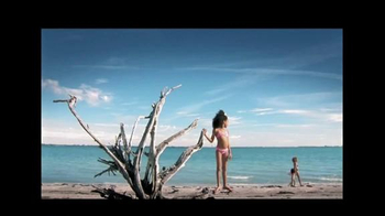 The Beaches of Fort Myers and Sanibel TV Spot, 'Traditions' - Thumbnail 6