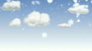 Stuffies Holiday Savings Event TV Spot, 'Dear Grandma' - Thumbnail 1