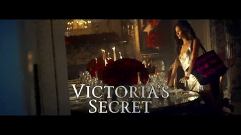 Victoria's Secret TV Spot, 'Free Tote with Purchase' Song by Ryan Farish - Thumbnail 1