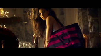 Victoria's Secret TV Spot, 'Free Tote with Purchase' Song by Ryan Farish - Thumbnail 2