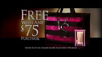Victoria's Secret TV Spot, 'Free Tote with Purchase' Song by Ryan Farish - Thumbnail 4