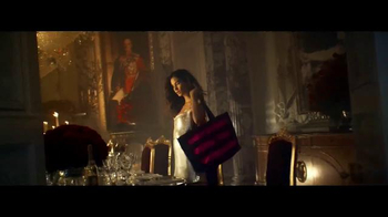 Victoria's Secret TV Spot, 'Free Tote with Purchase' Song by Ryan Farish - Thumbnail 7