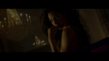 Victoria's Secret TV Spot, 'Free Tote with Purchase' Song by Ryan Farish - Thumbnail 9