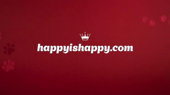 happyishappy.com TV Spot, 'Get to Know Happy the Cat' - Thumbnail 7