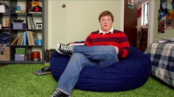 Nest TV Spot, 'Everyone Loves Their Nest Thermostat. Except This Guy.' - Thumbnail 2