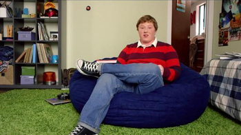 Nest TV Spot, 'Everyone Loves Their Nest Thermostat. Except This Guy.' - Thumbnail 4