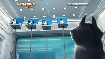Penguins of Madagascar - Alternate Trailer 22