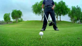 Callaway TV Spot, 'The Ball That Changed The Ball' Featuring Phil Mickelson - Thumbnail 1