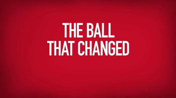 Callaway TV Spot, 'The Ball That Changed The Ball' Featuring Phil Mickelson - Thumbnail 10