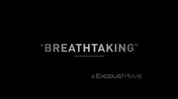 Exodus: Gods and Kings - Alternate Trailer 30