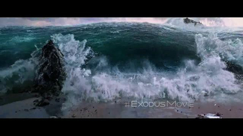 Exodus: Gods and Kings - Alternate Trailer 28