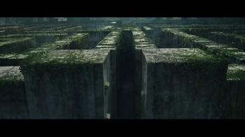 The Maze Runner Digital HD TV Spot, 'Watch Tonight' - Thumbnail 1