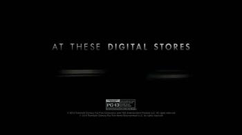 The Maze Runner Digital HD TV Spot, 'Watch Tonight' - Thumbnail 10