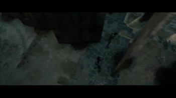 The Maze Runner Digital HD TV Spot, 'Watch Tonight' - Thumbnail 4