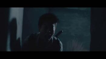 The Maze Runner Digital HD TV Spot, 'Watch Tonight' - Thumbnail 6