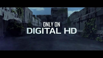 The Maze Runner Digital HD TV Spot, 'Watch Tonight' - Thumbnail 7