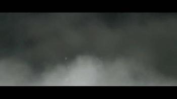 The Maze Runner Digital HD TV Spot, 'Watch Tonight' - Thumbnail 9