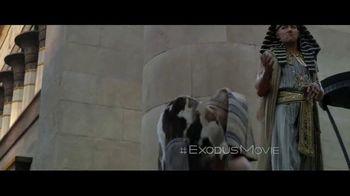 Exodus: Gods and Kings - Alternate Trailer 29