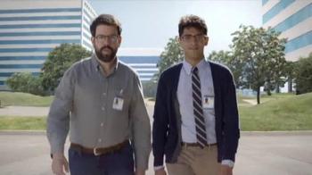 AT&T TV Spot, 'Speech' - Thumbnail 1