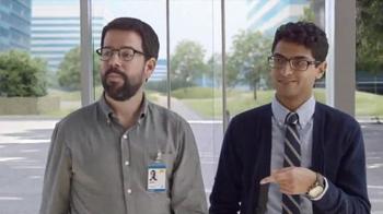 AT&T TV Spot, 'Speech' - Thumbnail 4