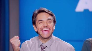 Walmart TV Spot, '¡Whoohoo!' Con Eugenio Derbez [Spanish] - Thumbnail 2