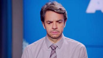 Walmart TV Spot, '¡Whoohoo!' Con Eugenio Derbez [Spanish] - Thumbnail 4