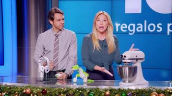Walmart TV Spot, '¡Whoohoo!' Con Eugenio Derbez [Spanish] - Thumbnail 5