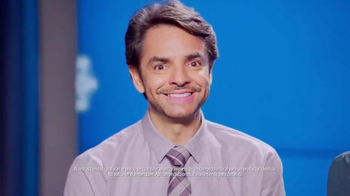 Walmart TV Spot, '¡Whoohoo!' Con Eugenio Derbez [Spanish] - Thumbnail 8