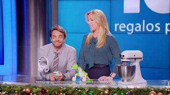 Walmart TV Spot, '¡Whoohoo!' Con Eugenio Derbez [Spanish] - Thumbnail 9