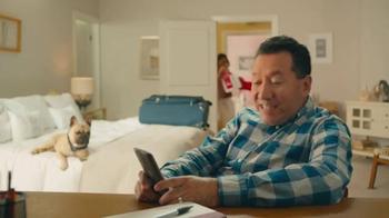 Verizon TV Spot, 'Packing Up' [Spanish] - Thumbnail 1