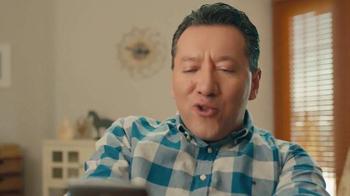 Verizon TV Spot, 'Packing Up' [Spanish] - Thumbnail 4