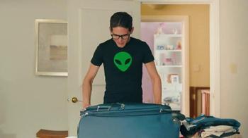 Verizon TV Spot, 'Packing Up' [Spanish] - Thumbnail 6